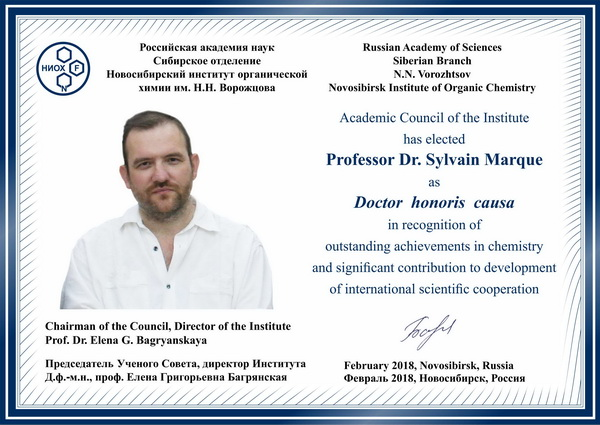 Doctor_honoris_causa_Prof_Sylvan_Marque