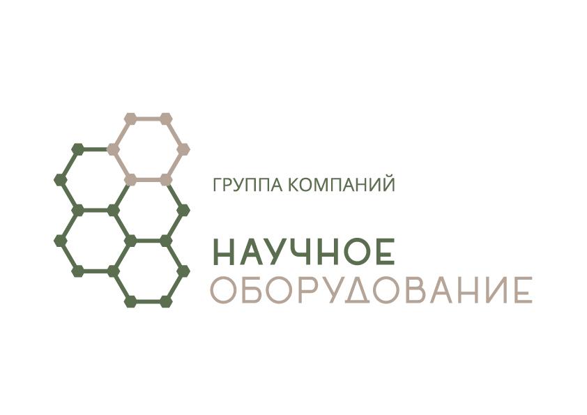 Группа компаний НО
