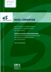 Basel convention on control